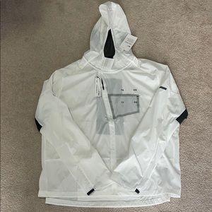 Nike Tech Pack Men's Jacket CT2381-100 Size XL
